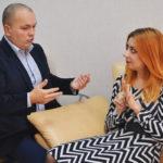 Обучение гипнозу | ЕЛГиП